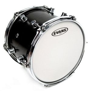 Evans G12 Coated Snaredrum Schlagfell 10 Zoll