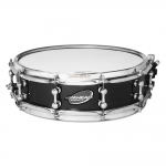 Ahead AS414T Snaredrum 14 x 4 Zoll Black on Brass