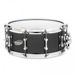 Ahead AS613T Snaredrum 13 x 6 Zoll Black on Brass