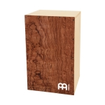 Meinl Deluxe Make Your Own Cajon Bubinga