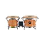 Meinl FWB100 Mini Holz Bongos Super Natural
