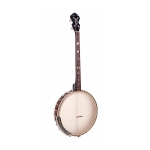 Gold Tone Irish Tenor Banjo mit 19 Bünden