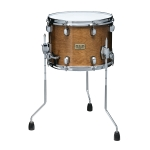 Tama Sound Lab Project Snaredrum Duo Birch 14x10 Zoll