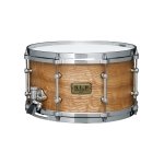 Tama Sound Lab Project Snaredrum Satin Tamo Ash G-Maple 13x7 Zoll