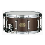 Tama Sound Lab Project Snaredrum G-Walnut 14x6,5 Zoll