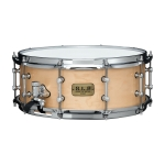 Tama Sound Lab Project Snaredrum Classic Maple 14x5,5 Zoll