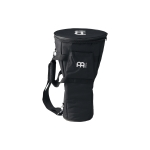 Meinl Professional Djembe Gig Bag