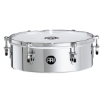 Meinl Drummer Mini Timbale 13 Zoll