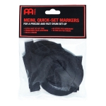 Meinl Quick Set Markers