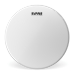 Evans UV1 Coated Snare Batter