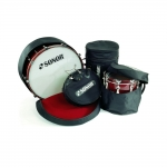 Sonor Tasche für Marching Bass Drum