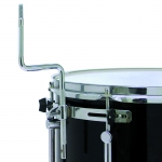 Sonor Universalhalteschiene für Marching Snare Drum
