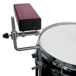 Sonor Klangholz Adapter für Marching Snare Drum